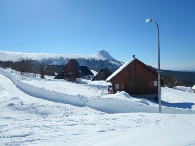 sport d'hiver  Sam_0517