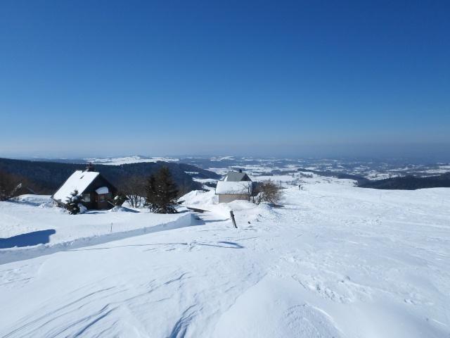 sport d'hiver  Sam_0518