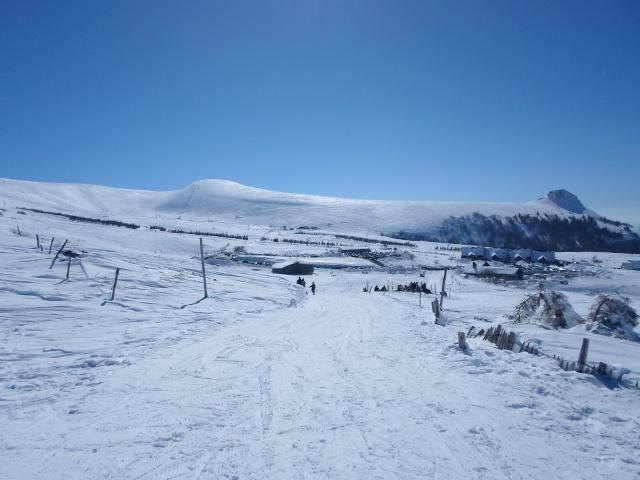 sport d'hiver  Sam_0520