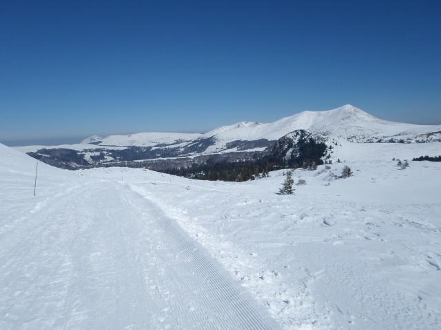 sport d'hiver  Sam_0522