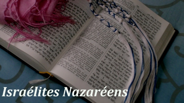 Vrai prononciation du Saint Nom d'Elohim ? Nazare10