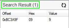 [PS3] RTE CEX: Installer et Utiliser CCAPIDebugger 2.2 Captur59
