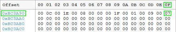 [PS3] RTE CEX: Installer et Utiliser CCAPIDebugger 2.2 Captur62