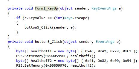 (TUTO) Créer un Tool RTE avec Visual Studio (2/2) (Design et code) - Page 2 Captur85