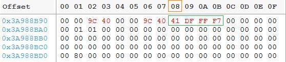 [PS3] RTE CEX: Installer et Utiliser NetCheat PS3 Captur99