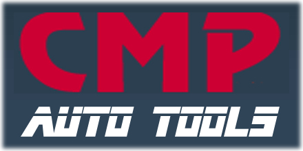 [PS3-CHEAT] TUTO: Utiliser CMPAUTOTOOLS 6.3 Cmpaut10