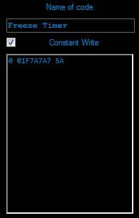 [PS3] RTE CEX: Installer et Utiliser CCAPIDebugger 2.2 - Page 2 Netche17
