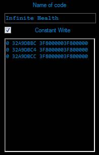 [PS3] RTE CEX: Installer et Utiliser CCAPIDebugger 2.2 - Page 2 Netche18