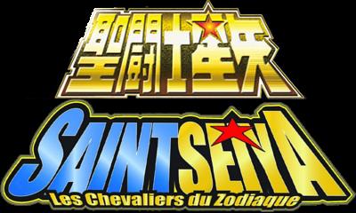 Saint Seiya  (Les Chevaliers du Zodiaque ) dans les jeux vidéo. Saint_10