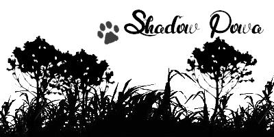 Mira' [Journaliste] Shadow10