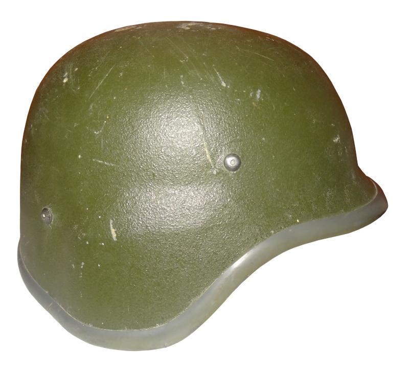 ANA kevlar helmet  Dsc09113