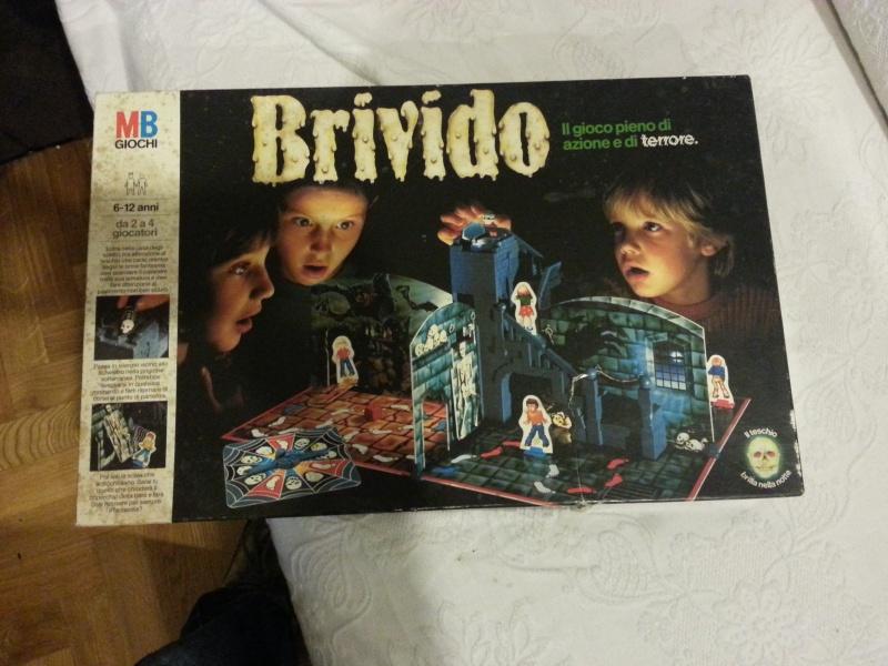 vendo - BRIVIDO MB -  Brivid10