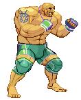 Tekken chuchoryu proyect - Page 65 Craig_10