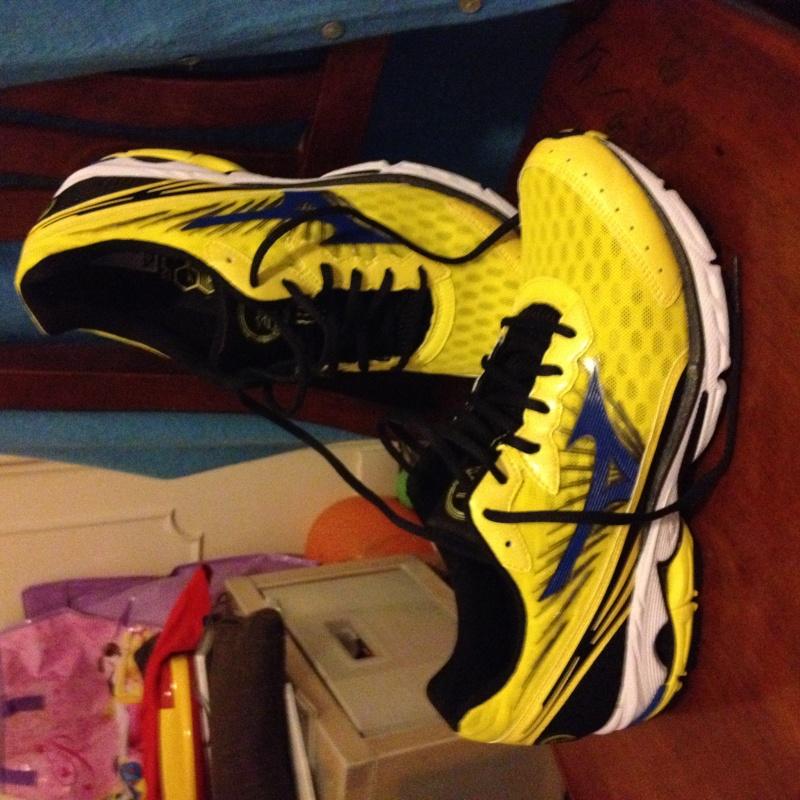 Oggi ho comprato per correre... - Pagina 7 Foto12