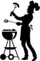 Recettes pour le barbecue (brochettes, grillades, pierrade, idées...)