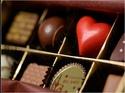 CHOCOLAT tous les desserts à base de chocolat