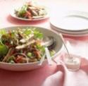 ENTREES FROIDES salades composées et hors-d'oeuvres (divers) Via210