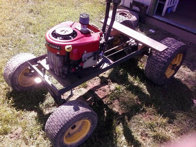 Truckin42's Go Kart/Tractor Build Ffffss10