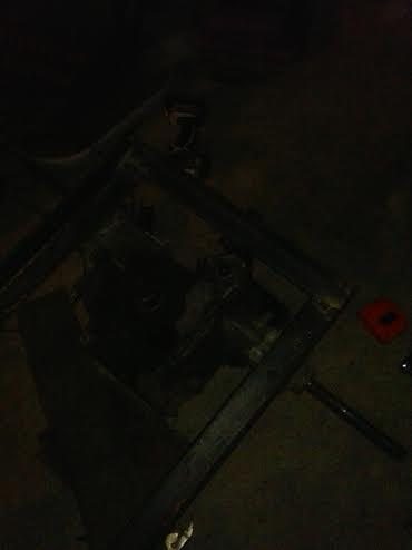 Truckin42's Go Kart/Tractor Build Fgfgfg10