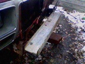 1980 ford f150 4x4 I1384511