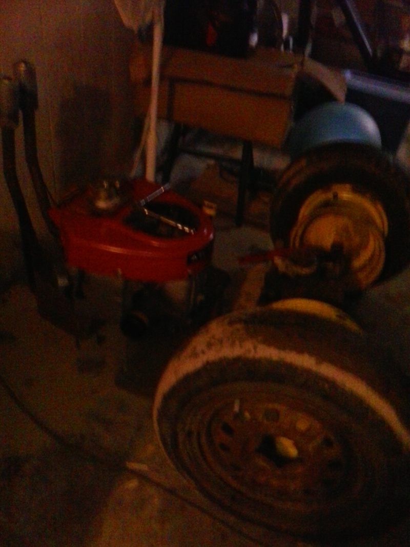 Truckin42 Offroad Buggy Unname11