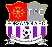 FORZA VIOLA FC
