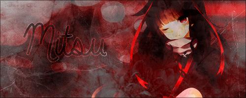 Mitsu'Art [M'A] Mitsu_10
