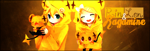Mitsu'Art [M'A] Rin_et10