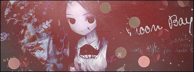 Mitsu'Art [M'A] Sans_t15