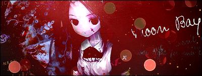 Mitsu'Art [M'A] Sans_t16