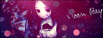 Mitsu'Art [M'A] Sans_t17