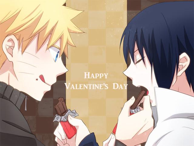 Vote pour le concours Saint Valentin du 15/02/14 au 09/03/14 Moriko12