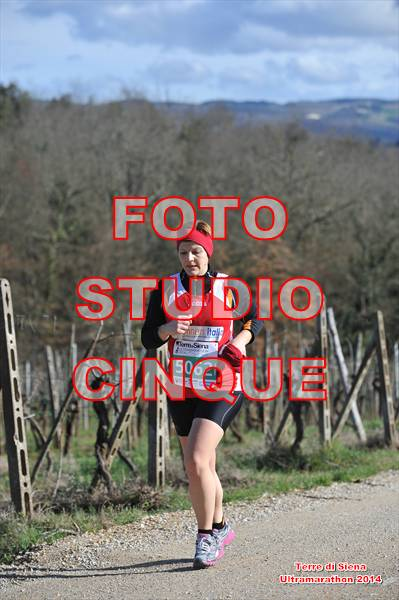 Terre di Siena Ultramarathon - Pagina 2 Ft_10710