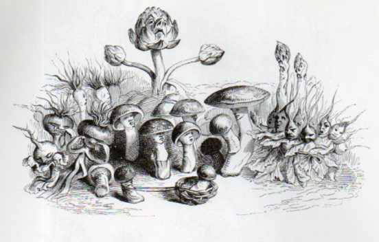 GRANDVILLE (1803-1847) 6a00d810