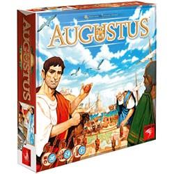 AUGUSTUS August10