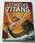 LE CHOC DES TITANS 1981 Choc10