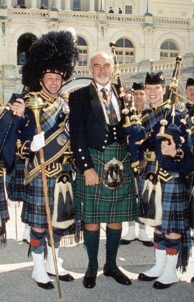 OBJETS CELTIQUES, gaéliques, écossais ... Conner10