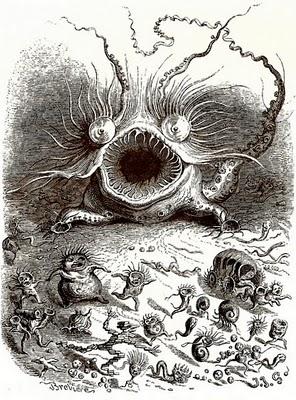 GRANDVILLE (1803-1847) Innuen10