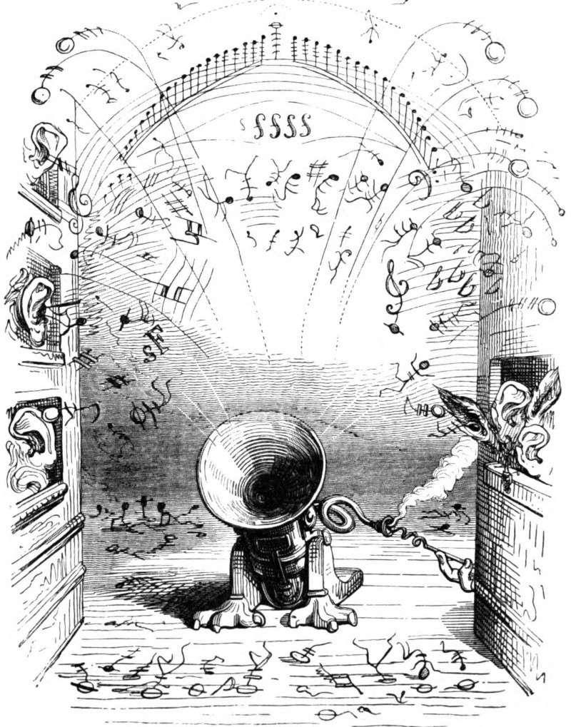 GRANDVILLE (1803-1847) Innuen11