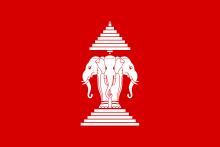 L'ÉLÉPHANT Laos_110
