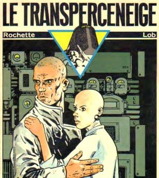 TRANSPERCENEIGE - LE TRANSPERCENEIGE Le_tra11