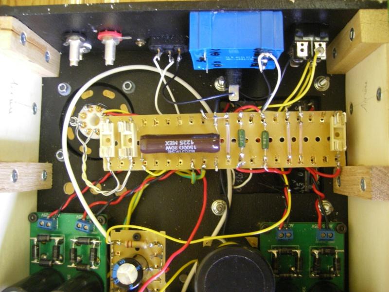 Projet PSE 300B - Page 4 Caibla10