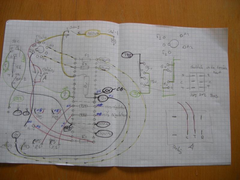 Projet PSE 300B - Page 4 Implan10