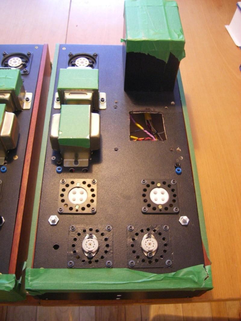 Projet PSE 300B - Page 5 Pse_dr10