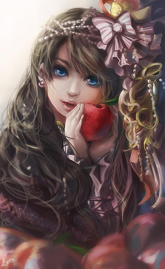 La Noblesse Sith Girl_w10