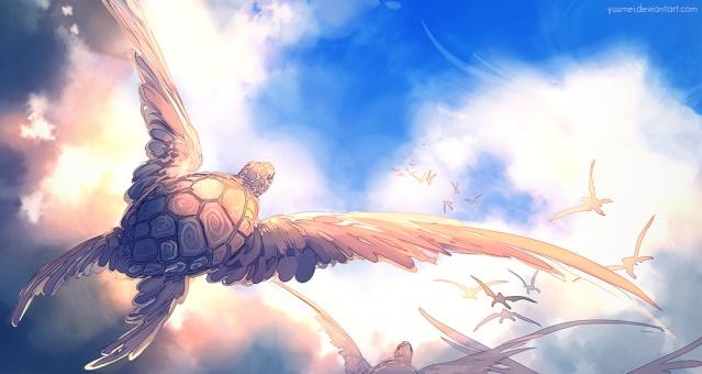 Le Bestiaire Sky_tu10