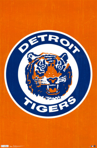 How about those....... Detroi10