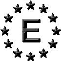 [HS] Enclave de l'Enclave Sans-t10
