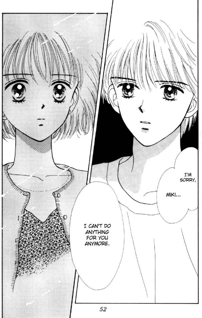 Marmalade Boy [1994] [manga]  1610