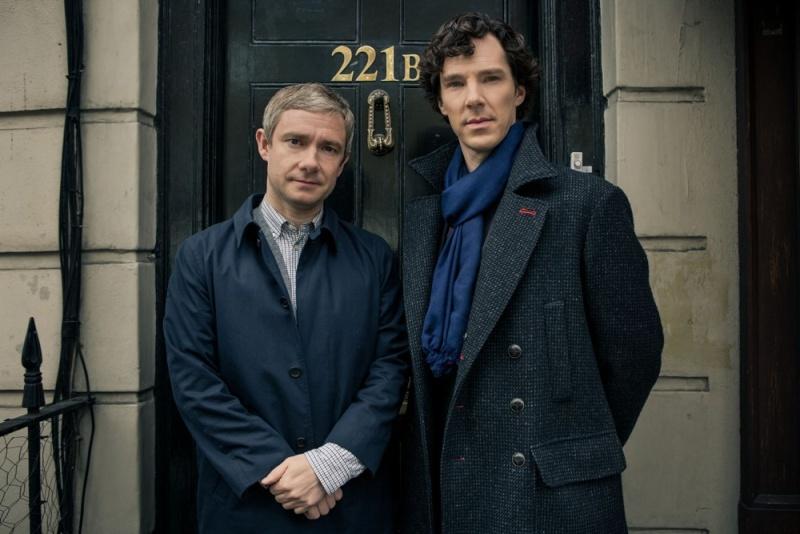 Sherlock [2010] [S.Live] Sherlo11